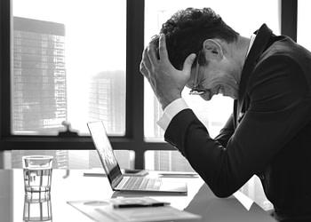 empreendedorismo-em-tempos-de-crise